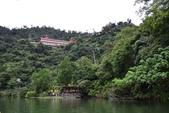 隨手拍~梅花湖:DSC_0475.jpg