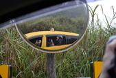 宜蘭計程車包車旅遊~20130504香港Carmen Cheung宜蘭五日遊:DSC_0095.jpg