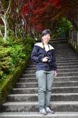 宜蘭計程車包車旅遊~20130429香港謝小姐宜蘭二日遊:DSC_0010.jpg