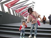 宜蘭計程車包車旅遊-20101209台北陳先生蘭陽博物館:IMG_4237.jpg