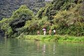 隨手拍~梅花湖:DSC_0471.jpg