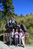 20141101台北王小姐太平山/翠峰湖/山毛櫸步道一日遊:DSC_0164.JPG