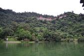 隨手拍~梅花湖:DSC_0478.jpg