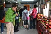 宜蘭計程車包車旅遊~20130414台中林先生三日遊:DSC_0126.jpg