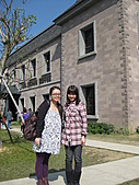 宜蘭計程車包車旅遊-20110206香港林小姐宜蘭一日遊:香港林小姐宜蘭包車旅遊~頭城金車咖啡城堡-2.jpg
