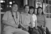 宜蘭計程車包車旅遊~20130504香港Carmen Cheung宜蘭五日遊:CSC_0007.jpg