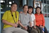宜蘭計程車包車旅遊~20130504香港Carmen Cheung宜蘭五日遊:DSC_0006.jpg