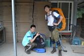 20120913新竹交通大學簡同學南湖大山登山隊:DSC_0253.jpg