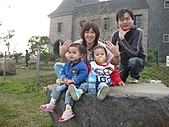 宜蘭計程車包車旅遊-20101209台北陳先生金車咖啡城堡:20101209台北陳先生