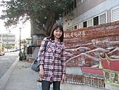 宜蘭計程車包車旅遊-20110206香港林小姐宜蘭一日遊:香港林小姐宜蘭包車旅遊~頭城老街-8.jpg