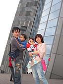 宜蘭計程車包車旅遊-20101209台北陳先生蘭陽博物館:IMG_4253.jpg