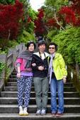 宜蘭計程車包車旅遊~20130429香港謝小姐宜蘭二日遊:DSC_0005.jpg