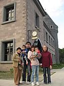 宜蘭計程車包車旅遊-20101209台北陳先生金車咖啡城堡:IMG_4187.jpg