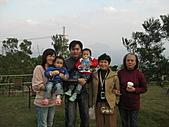 宜蘭計程車包車旅遊-20101209台北陳先生金車咖啡城堡:IMG_4198.jpg
