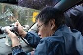 宜蘭計程車包車旅遊~20130504香港Carmen Cheung宜蘭五日遊:DSC_0104.jpg