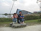 宜蘭計程車包車旅遊-20101209台北陳先生蘭陽博物館:IMG_4230.jpg