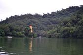 隨手拍~梅花湖:DSC_0480.jpg