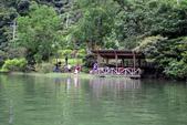 隨手拍~梅花湖:DSC_0476.jpg