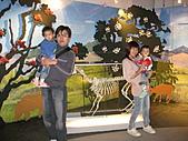 宜蘭計程車包車旅遊-20101209台北陳先生蘭陽博物館:IMG_4245.jpg