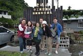 宜蘭計程車包車旅遊~20130414台中林先生三日遊:DSC_0098.jpg