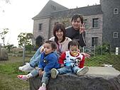 宜蘭計程車包車旅遊-20101209台北陳先生金車咖啡城堡:IMG_4203.jpg