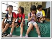 阿魯巴兒童攀岩夏令營:20100726-27南港夏令營紀錄062.jpg
