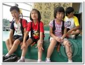 阿魯巴兒童攀岩夏令營:20100726-27南港夏令營紀錄063.jpg
