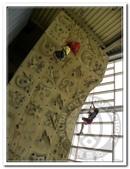 阿魯巴兒童攀岩夏令營:20100726-27南港夏令營紀錄064.jpg