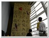 阿魯巴兒童攀岩夏令營:20100726-27南港夏令營紀錄065.jpg