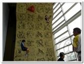 阿魯巴兒童攀岩夏令營:20100726-27南港夏令營紀錄066.jpg