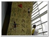阿魯巴兒童攀岩夏令營:20100726-27南港夏令營紀錄067.jpg