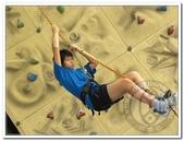 阿魯巴兒童攀岩夏令營:20100726-27南港夏令營紀錄068.jpg