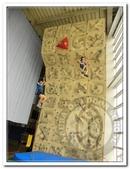阿魯巴兒童攀岩夏令營:20100726-27南港夏令營紀錄069.jpg