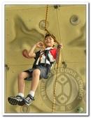 阿魯巴兒童攀岩夏令營:20100726-27南港夏令營紀錄070.jpg
