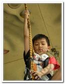 阿魯巴兒童攀岩夏令營:20100726-27南港夏令營紀錄071.jpg