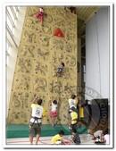 阿魯巴兒童攀岩夏令營:20100726-27南港夏令營紀錄100.jpg