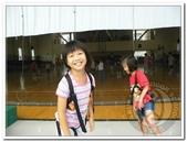 阿魯巴兒童攀岩夏令營:20100726-27南港夏令營紀錄072.jpg