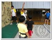 阿魯巴兒童攀岩夏令營:20100726-27南港夏令營紀錄001.jpg