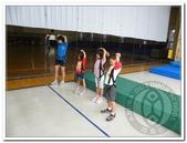阿魯巴兒童攀岩夏令營:20100726-27南港夏令營紀錄002.jpg
