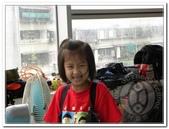 阿魯巴兒童攀岩夏令營:20100726-27南港夏令營紀錄073.jpg