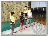 阿魯巴兒童攀岩夏令營:20100726-27南港夏令營紀錄003.jpg