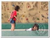 阿魯巴兒童攀岩夏令營:20100726-27南港夏令營紀錄074.jpg