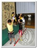 阿魯巴兒童攀岩夏令營:20100726-27南港夏令營紀錄004.jpg