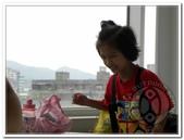 阿魯巴兒童攀岩夏令營:20100726-27南港夏令營紀錄075.jpg