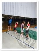 阿魯巴兒童攀岩夏令營:20100726-27南港夏令營紀錄005.jpg