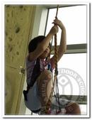 阿魯巴兒童攀岩夏令營:20100726-27南港夏令營紀錄076.jpg