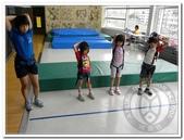 阿魯巴兒童攀岩夏令營:20100726-27南港夏令營紀錄006.jpg