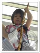 阿魯巴兒童攀岩夏令營:20100726-27南港夏令營紀錄077.jpg