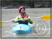 阿魯巴兒童獨木舟夏令營:20100705獨木舟夏令營100.jpg