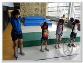 阿魯巴兒童攀岩夏令營:20100726-27南港夏令營紀錄008.jpg